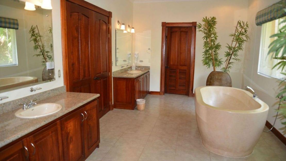Los Suenos Home For Sale Casa Pacifica