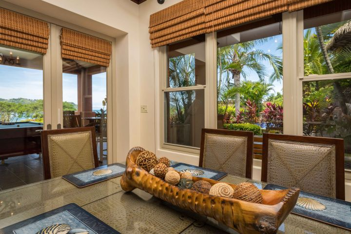 Gorgeous 3 Bedroom Terrazas De Marbella