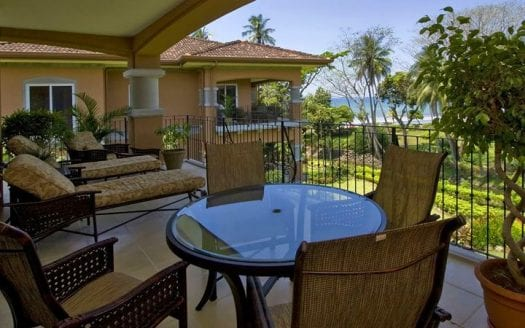Los Suenos Condo For Sale